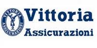 Assicurazione Camper Vittoria Assicurazioni