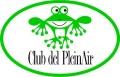 Convenzione Assicurazione Lloyd Adriatico con membri del Club del PleinAir